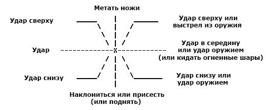 E20141026-022356-001[1]