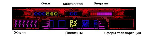 E20141026-023154-001[1]