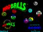 Madballs спектрум