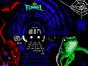 Tunnel, 3D спектрум