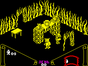 Knight Lore series