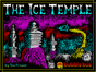 118692-the-ice-temple-zx-spectrum-screenshot-loading-screens