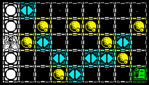 E20141120-161229-001[1]