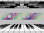 Echology Megademo спектрум