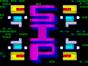SIP спектрум