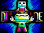 MultiDude спектрум
