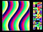 Eye Ache спектрум