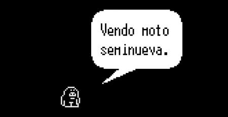 03mono-2716[1]