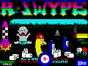 R-Swype спектрум