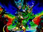 Castlevania: Spectral Interlude спектрум