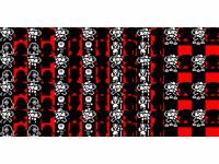 Создай свою собственную игру на ZX Spectrum. Часть 4