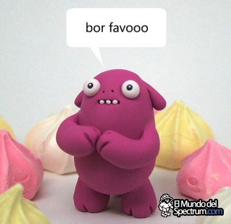 borfavo-5935[1]