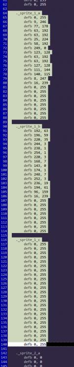 code-seleccion-4557[1]