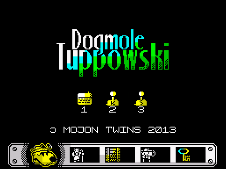 dogmole-title-5424[1]