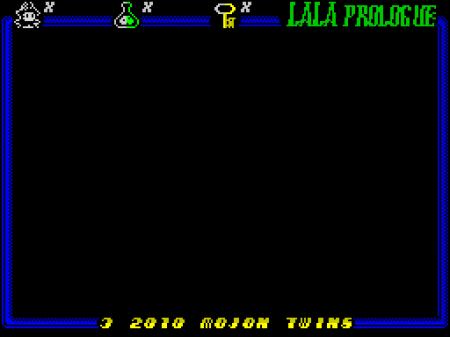 lala-marco-5240[1]