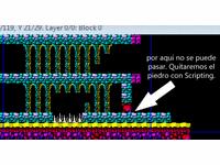 Создай свою собственную игру на ZX Spectrum. Часть 3