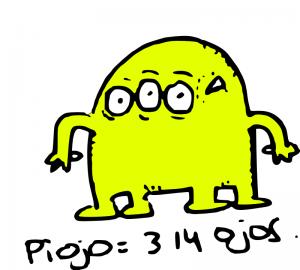 piojo-3932[1]