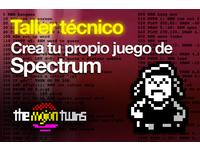 Создай свою собственную игру на ZX Spectrum. Часть 1