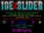 IceSlider Z спектрум
