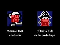 Создай свою собственную игру на ZX Spectrum. Часть 7