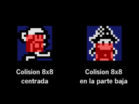 colisiones-0617