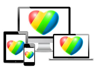 Zx spectrum онлайн