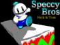 Speccy Bros спектрум