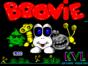Boovie 1 1