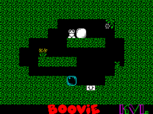 Boovie 1 2
