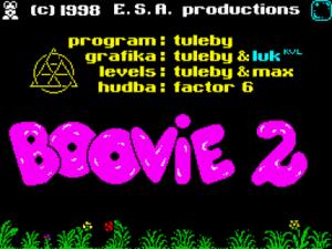 Boovie2 1