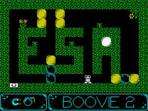 Boovie2 2