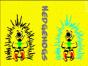 Hedgehogs спектрум