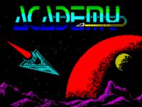 Космическая летная академия приглашает абитуриентов