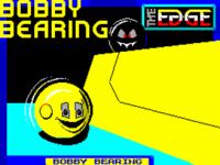 Сказ о том, как бусинка Бобби братьев спасал