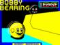 BobbyBearing title