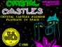 Crystal Castles 1