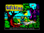 Wiking color
