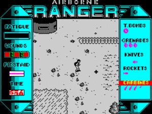 AirborneRanger 2