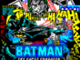 Batman-TheCapedCrusader 1