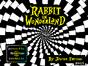 Rabbit in WonderLand спектрум
