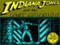 IndianaJonesAndTheLastCrusade 1