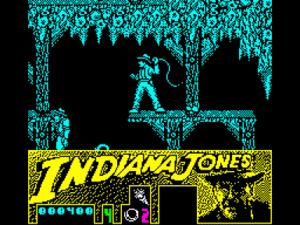 IndianaJonesAndTheLastCrusade 2