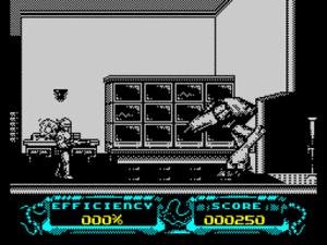 RoboCop3 2