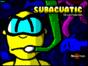 Subacuatic 1