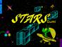 Stars Gumi спектрум