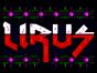 Lirus спектрум