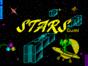 Stars Gumi 1