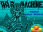 WarMachine 1