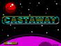 Castaway спектрум