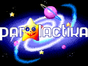 Paralactika спектрум